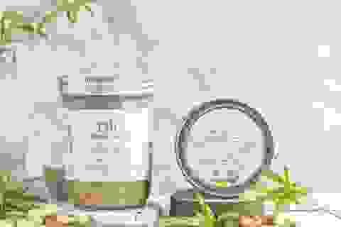 Bộ Y tế yêu cầu thu hồi khẩn sản phẩm Pate Minh Chay chứa độc tố