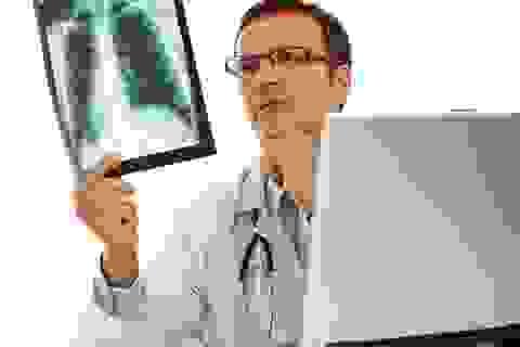 Tác dụng không mong muốn của các phương pháp điều trị toàn thân ung thư phổi