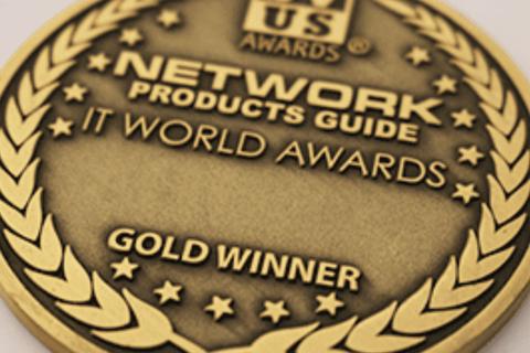 Các sản phẩm chuyển đổi số của Viettel thắng lớn tại IT World Awards 2020