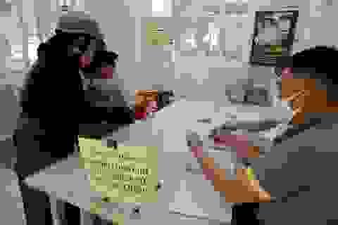Đà Nẵng công khai kết quả hỗ trợ người dân khó khăn do Covid-19 trên mạng