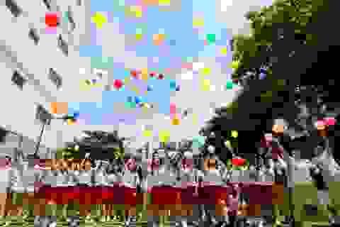 Học sinh Asian School tiếp tục tạo ấn tượng trong kỳ thi tốt nghiệp THPT