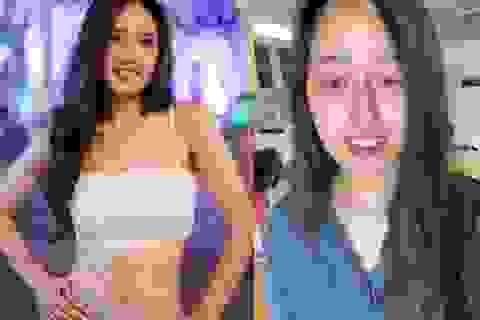 """Tự tin khoe mặt mộc, Mai Phương Thuý tiết lộ mới """"tân trang"""" nhan sắc"""