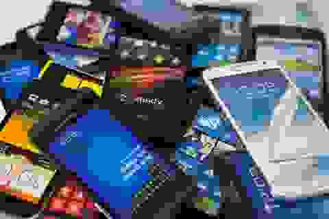 Hai người Việt bị bắt tại Nhật vì bán smartphone cũ không giấy phép