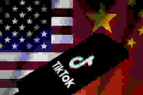 """Chính phủ Trung Quốc ban hành quy định mới để ngăn TikTok """"bán mình"""" cho Mỹ"""