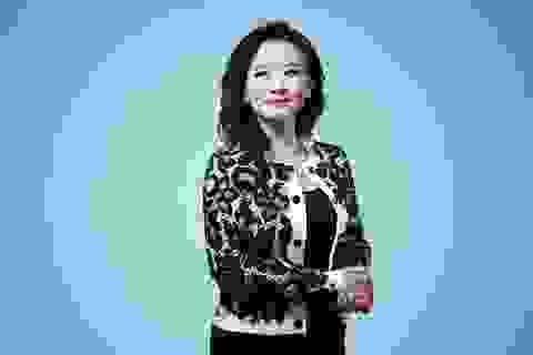 Trung Quốc bắt nữ nhà báo Australia