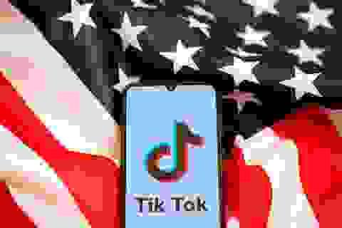 Sắp công bố thỏa thuận bán TikTok cho doanh nghiệp Mỹ