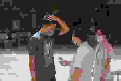 Năm 2020: Mức điểm nhận hồ sơ xét tuyển vào Đại học Việt Pháp là 20 điểm