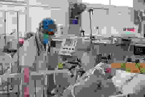 Vụ ngộ độc pate Minh Chay: Cảnh báo người dân không dùng một loạt sản phẩm