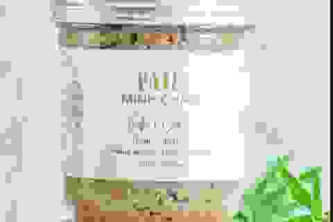 Đà Nẵng khẩn trương kiểm tra các sản phẩm liên quan đến pate Minh Chay