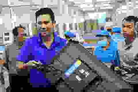 Ông Phạm Văn Tam nói gì khi Bộ Công an kết luận chưa có căn cứ xác định Asanzo lừa dối khách hàng?