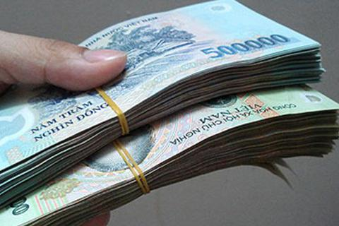 Lừa tuyển dụng thợ điện, phụ bếp với giá 4,6 triệu đồng/người