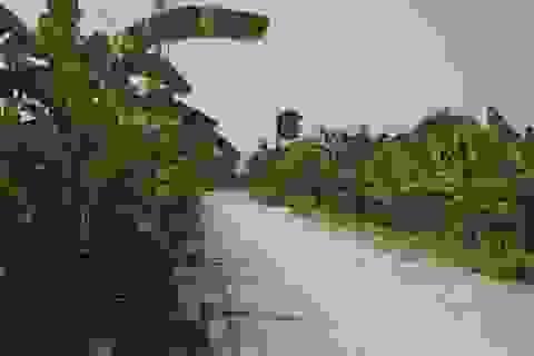 Cục trẻ em đề nghị xử lý nghiêm vụ xâm hại cháu bé tại Hà Nội