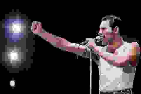 """Tiết mục biểu diễn """"live""""… """"đỉnh"""" nhất trong lịch sử các lễ hội âm nhạc"""