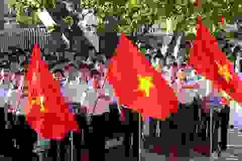 """Phú Yên: Nghiêm cấm tình trạng """"lạm thu"""" đầu năm học"""