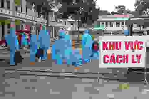 Đắk Lắk sẽ đón hơn 1.500 người dân từ Đà Nẵng về bằng xe ô tô