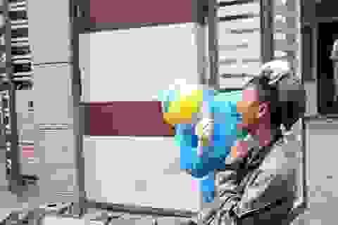 Từ ngày 4/9, Đà Nẵng xét nghiệm Covid-19 diện rộng theo hộ gia đình