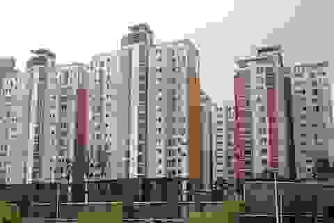 Lương 9 triệu đồng liều vay tiền mua nhà, sau 2 năm phải bán tháo chạy nợ