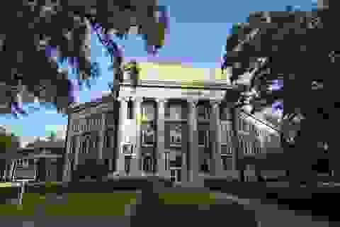 Mỹ: Hơn 1.200 sinh viên Đại học Alabama dương tính với Covid-19