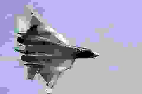MiG, Sukhoi tính bắt tay phát triển máy bay chiến đấu thế hệ 6