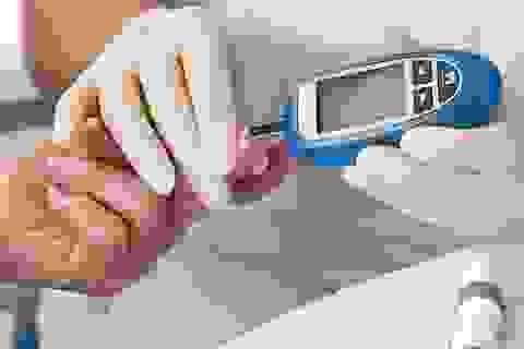 Các nhà khoa học xác định yếu tố chính khiến bệnh tiểu đường phát triển