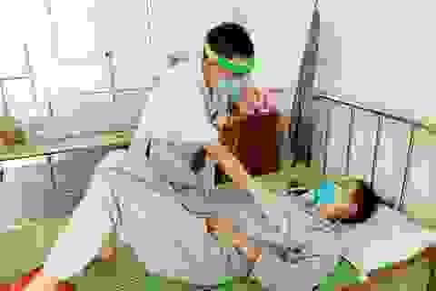 Quảng Nam: Cấp cứu 3 trường hợp ngộ độc nghi do pate Minh Chay