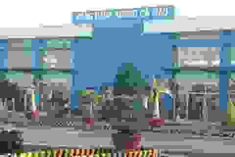 Cà Mau muốn nâng cấp sân bay, mở đường bay thẳng Hà Nội