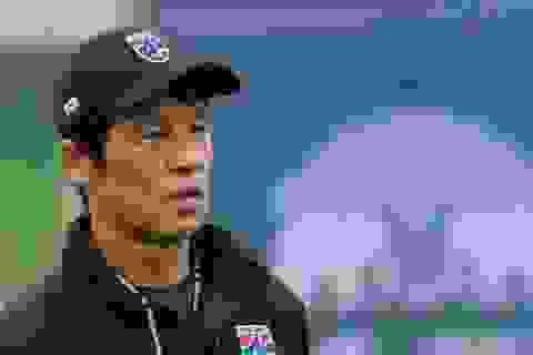 HLV Akira Nishino chốt kế hoạch tập trung đội tuyển Thái Lan