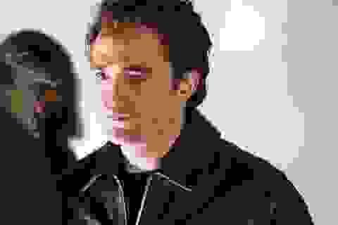 Vừa nhập vai siêu anh hùng Người Dơi, Robert Pattinson đã mắc Covid-19