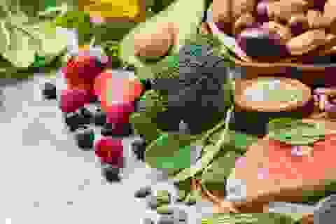 Chuyên gia Herbalife Nutrition: Dinh dưỡng là yếu tố quan trọng để có một hệ miễn dịch khỏe mạnh