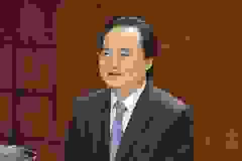 """Bộ trưởng Phùng Xuân Nhạ: Sẵn sàng tâm thế thực hiện nhiệm vụ """"kép"""""""
