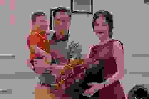 Kỷ niệm 1 năm rưỡi ly hôn, Việt Anh và vợ cũ nói gì trước tin đồn tái hợp?