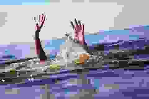 Ba học sinh tiểu học cùng chết đuối ngay trước ngày khai giảng