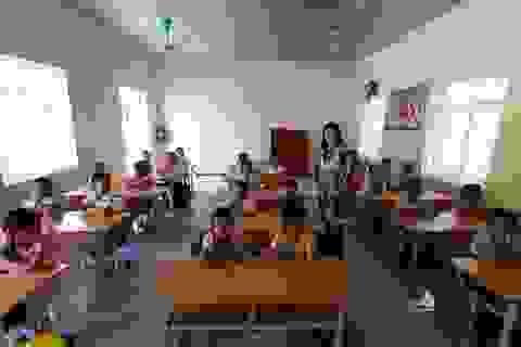 Thanh Hóa tuyển dụng thêm 265 giáo viên