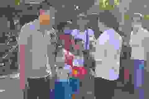 Quảng Trị: Phấn đấu đạt mục tiêu 100% học sinh, sinh viên tham gia BHYT
