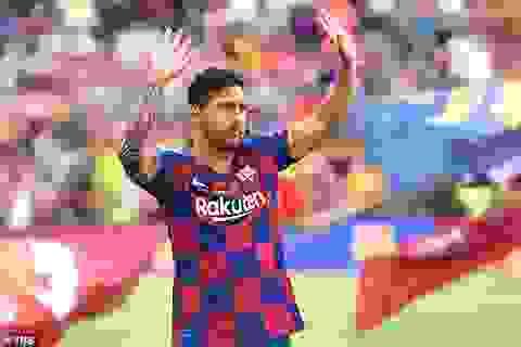Nhật ký chuyển nhượng ngày 9/9: Lộ mức giá Man City muốn mua Messi