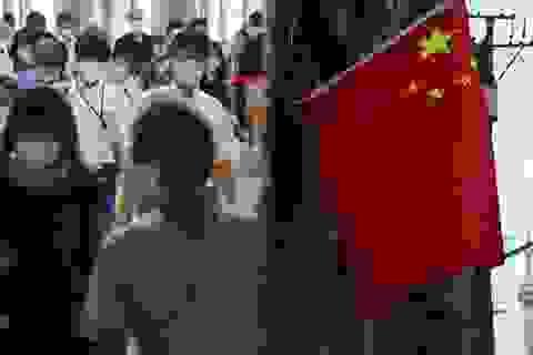 Doanh nghiệp Nhật Bản ngày càng cảnh giác với Trung Quốc