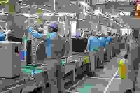 """Nhật Bản trợ cấp doanh nghiệp """"thoát Trung"""" sang Ấn Độ, Bangladesh"""
