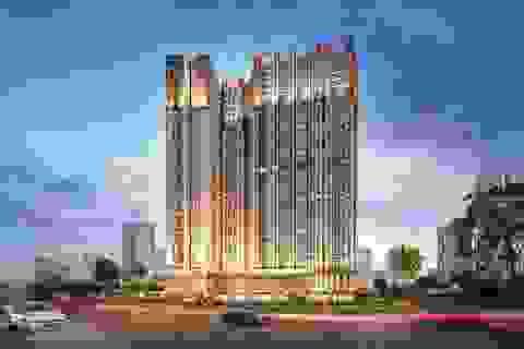 Opal Skyline đón đầu nhu cầu nhà ở Thuận An – Bình Dương