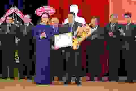 Công bố quyết định Hội đồng trường ĐH Sư phạm Kỹ thuật Vĩnh Long