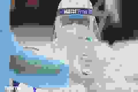Việt Nam không có ca mắc Covid-19 mới, Mỹ tăng nhanh trở lại số ca nhiễm