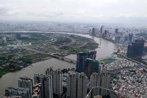 Thị trường bất động sản bắt đầu phục hồi từ cuối năm 2020