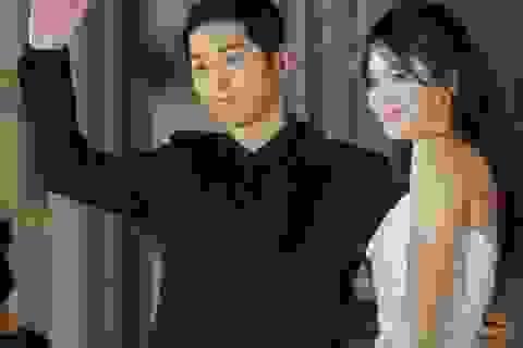 Tiết lộ lý do khiến Song Hye Kyo và Song Joong Ki ly hôn