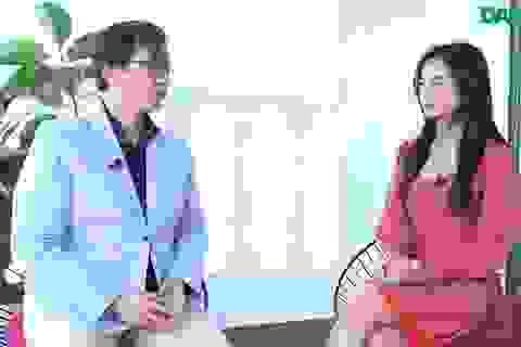 Vụ ngộ độc pate Minh Chay: Hình phạt nặng nhất được áp dụng khi nào?