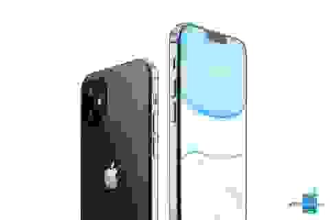 iPhone giá rẻ thay thế iPhone XR sẽ ra mắt giữa năm 2021