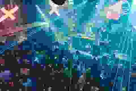 Đồng Nai cho phép quán bar, vũ trường hoạt động trở lại