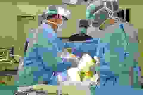 Sau vụ nâng khống giá trang thiết bị y tế, Bộ Y tế yêu cầu minh bạch về giá