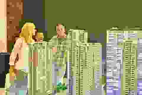 Vì sao người nước ngoài không dễ sở hữu nhà tại Việt Nam?