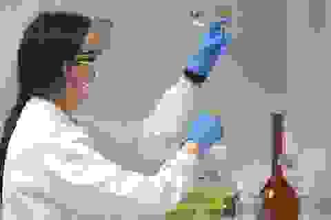 AstraZeneca ngừng thử nghiệm vắc xin Covid-19 sau sự cố trên người