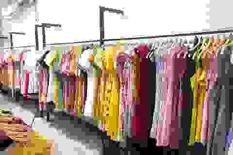 Hí Shop - Thời trang thanh lịch cho quý cô công sở