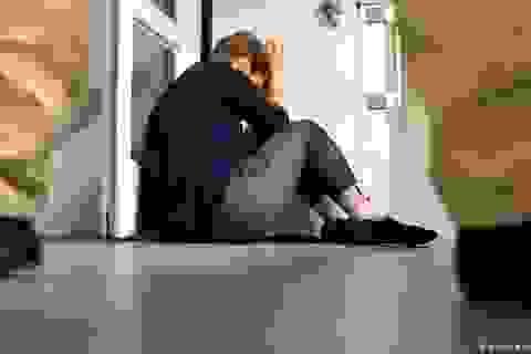 Các nhà khoa học nói về tâm lý của những kẻ hiếp dâm